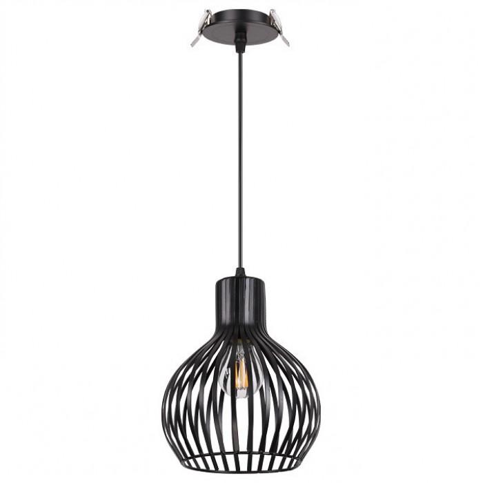 1Подвесной светильник 370426 Zelle Novotech
