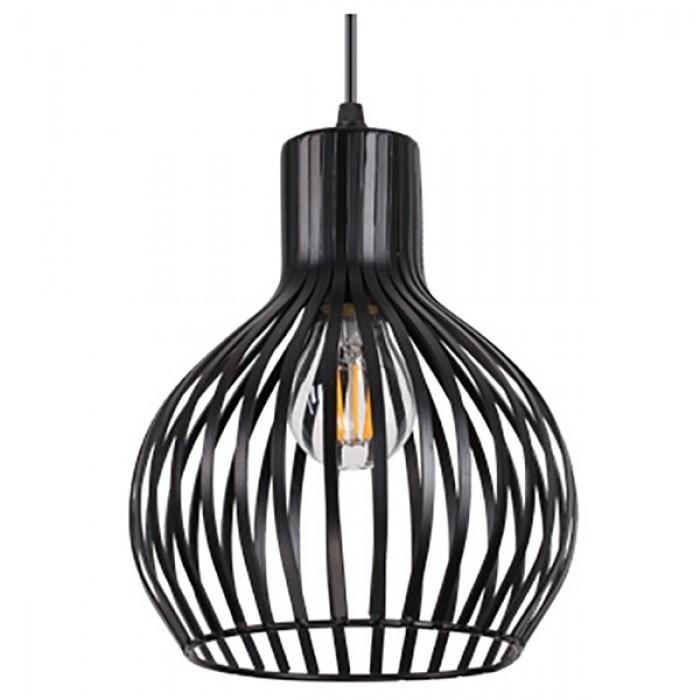 2Подвесной светильник 370426 Zelle Novotech