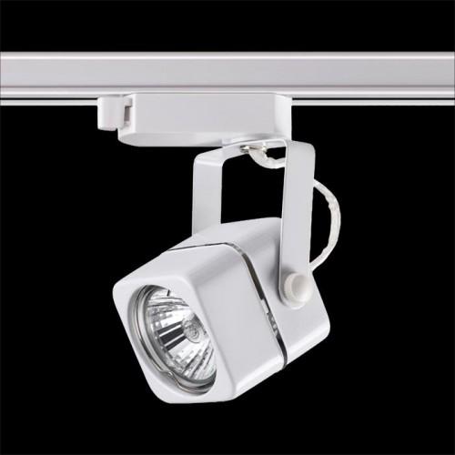 370430 PIPE Трековый светильник Novotech