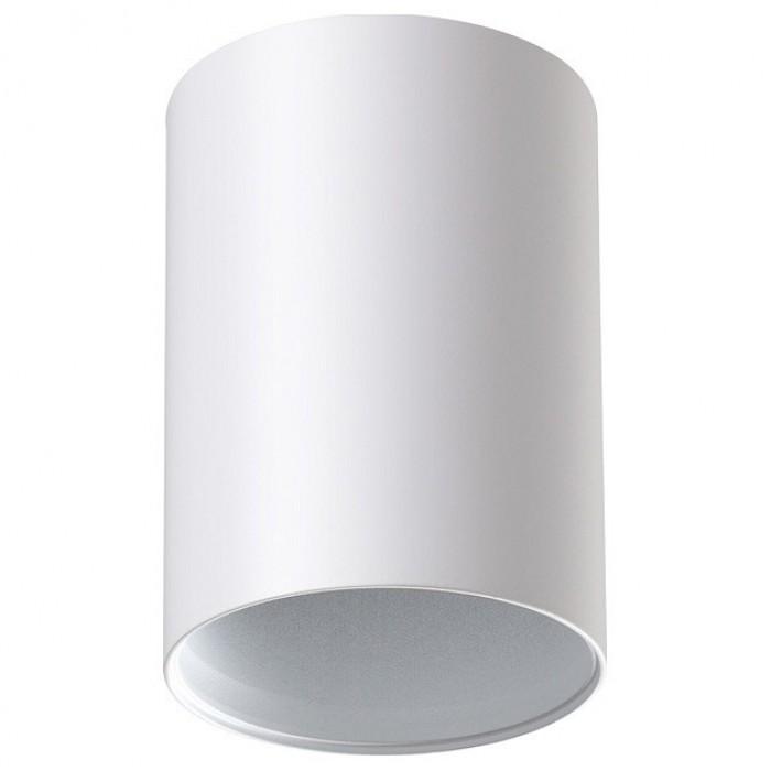 2Накладной светильник 370455 Mecano Novotech