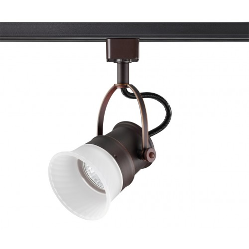 370549 Трековый светильник Novotech