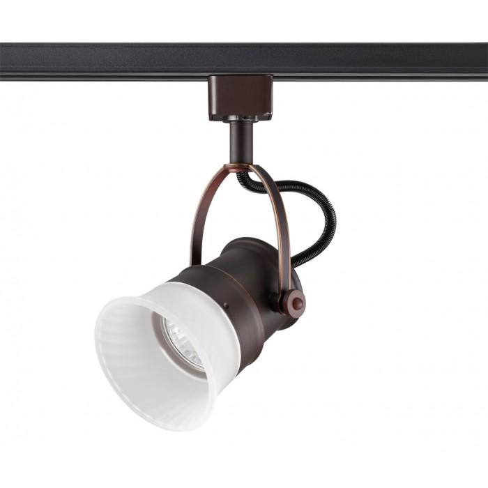 1Трековый светильник 370549 Novotech