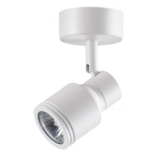 370396 Pipe Накладной светильник Novotech