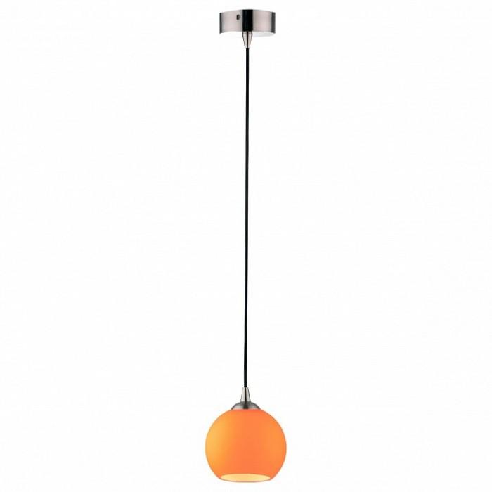 2Купит подвесной одиночный светильник 1343/O Odeon Light