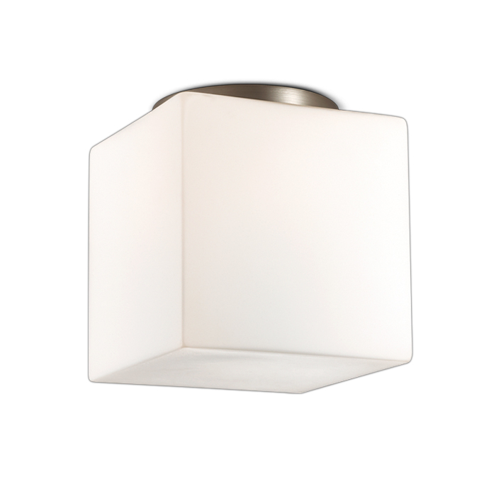 1Светильник для ванной потолочный 2407/1C Odeon Light
