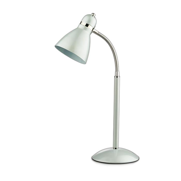 1Офисная настольная лампа 2411/1T Odeon Light