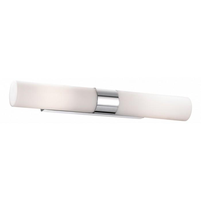 2Светильник для ванной комнаты 2660/2W Odeon Light