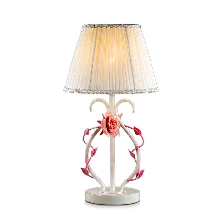 22685/1T Настольная лампа Odeon Light