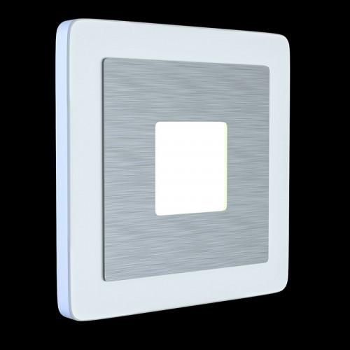 2724/4WL Настенный светодиодный светильник Odeon Light