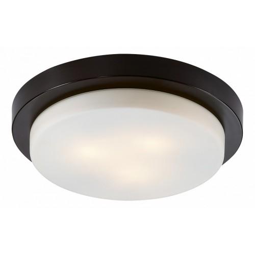 2744/3C Светильник Odeon Light