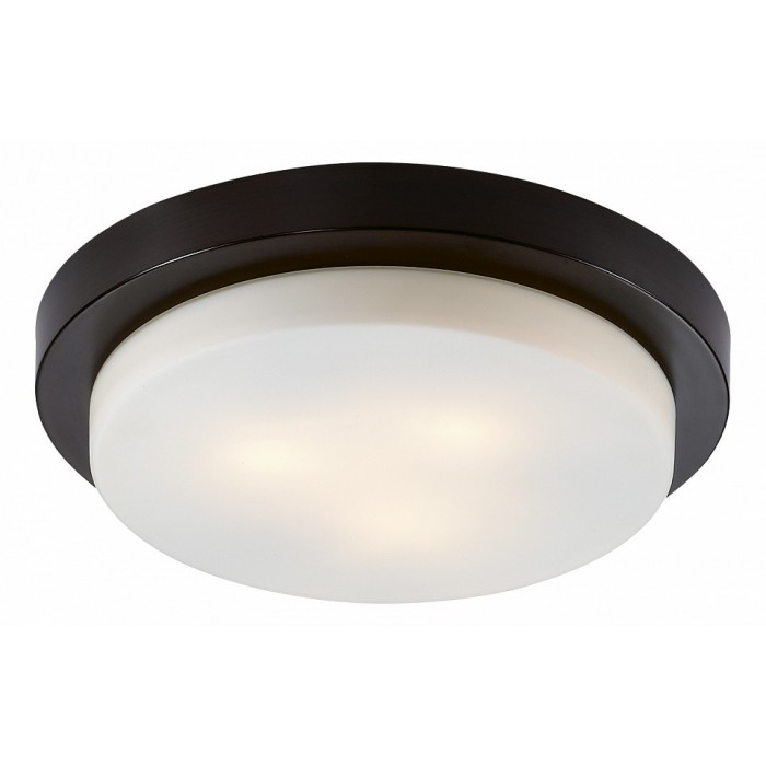 1Светильник для ванной потолочный 2744/3C Odeon Light