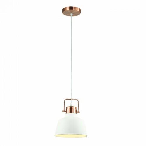3324/1 Светильник подвесной Odeon Light