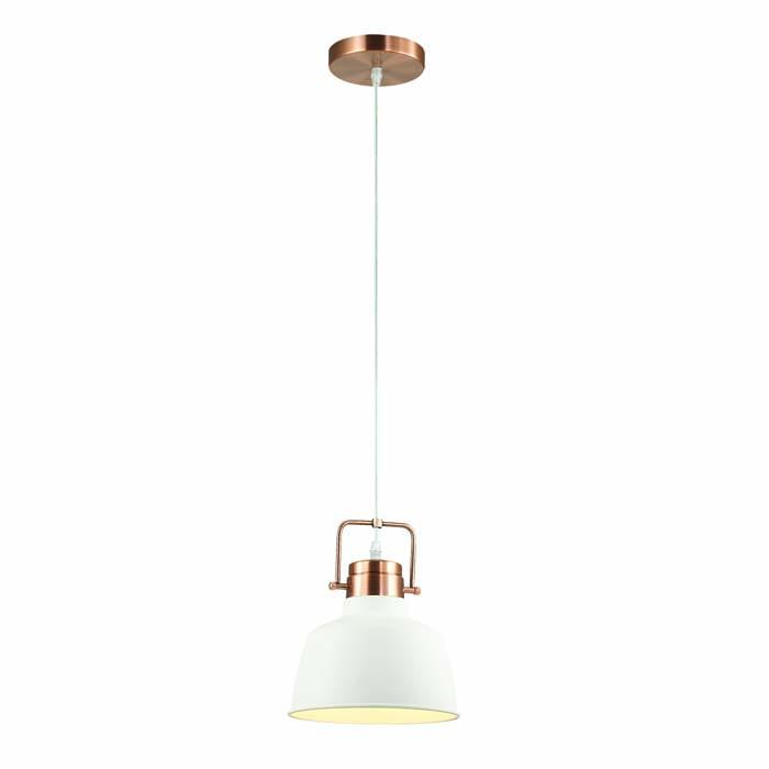 1Светильник в стиле LOFT 3324/1 Odeon Light
