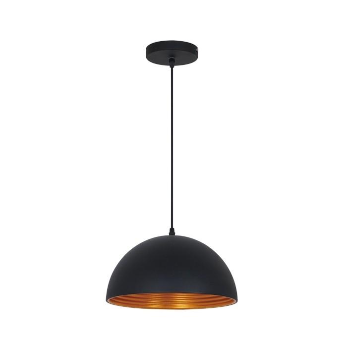 1Подвесной светильник 3349/1 Uga ODEON LIGHT