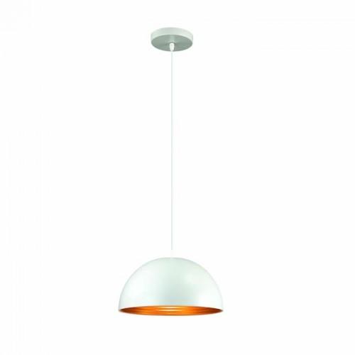 3350/1 Uga ODEON LIGHT Светильник подвесной
