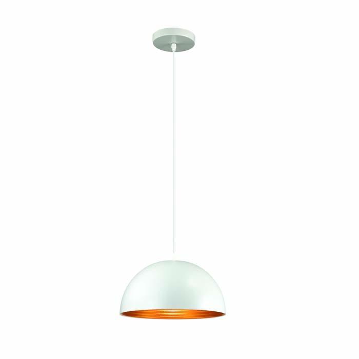 1Подвесной светильник 3350/1 Uga ODEON LIGHT