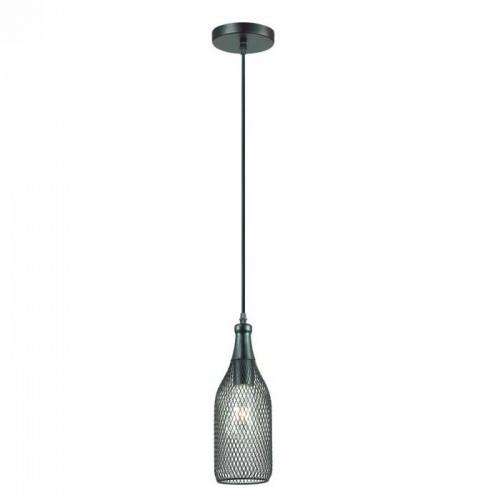 3353/1 Светильник подвесной Odeon Light