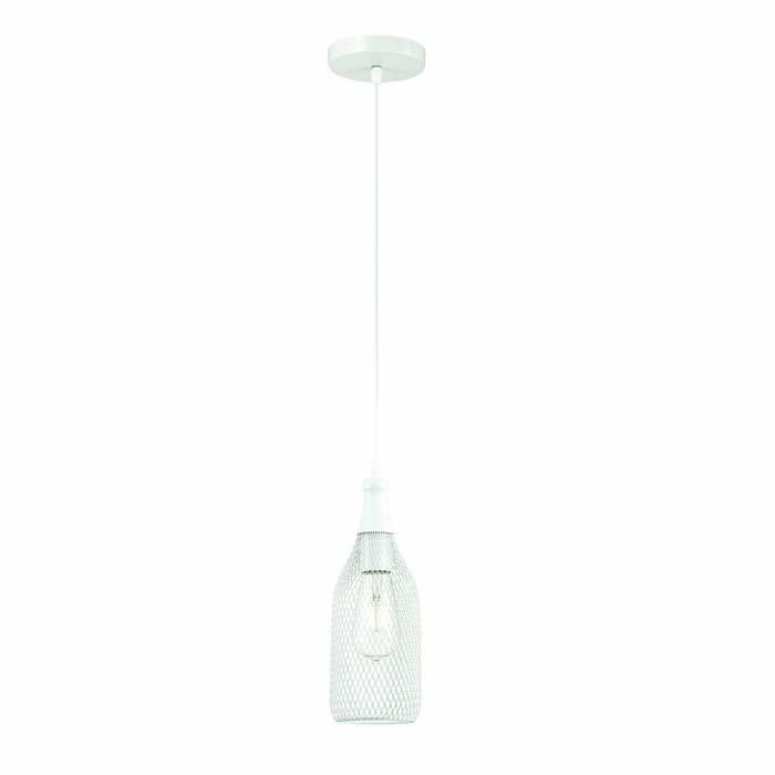 1Подвесной одиночный светильник 3354/1 Odeon Light