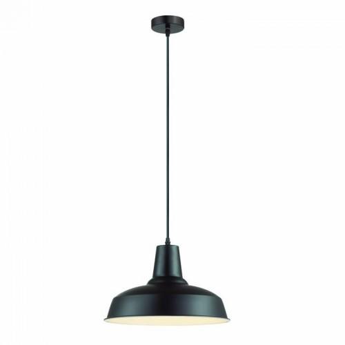 3361/1 Светильник подвесной Odeon Light