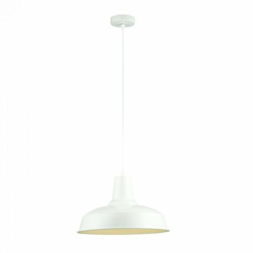 3362/1 Светильник подвесной Odeon Light