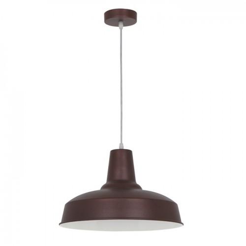 3363/1 Светильник подвесной Odeon Light