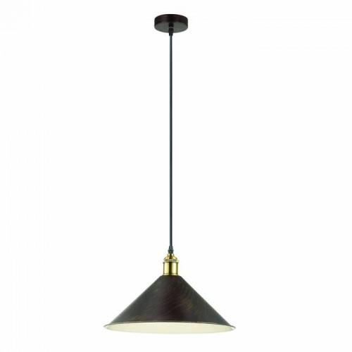 3364/1 Светильник подвесной Odeon Light