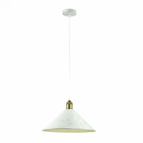 3365/1 Светильник подвесной Odeon Light