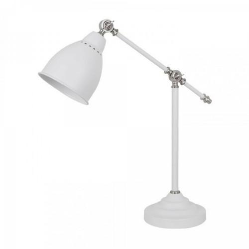 3372/1T Настольная лампа Odeon Light