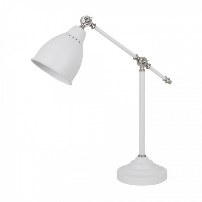 1Настольная лампа 3372/1T Odeon Light