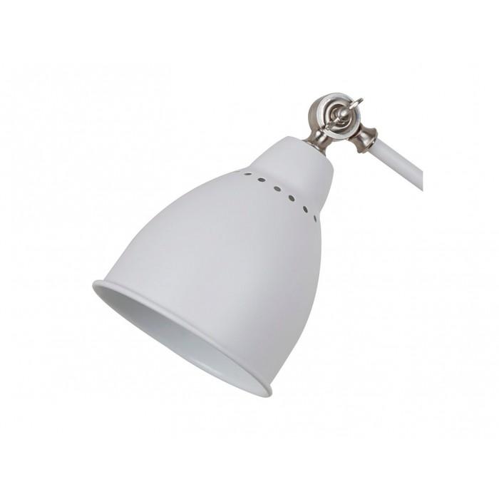 2Настольная лампа 3372/1T Odeon Light