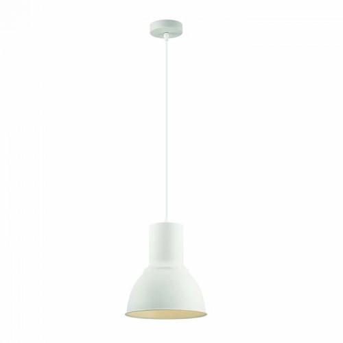 3374/1 Светильник подвесной Odeon Light