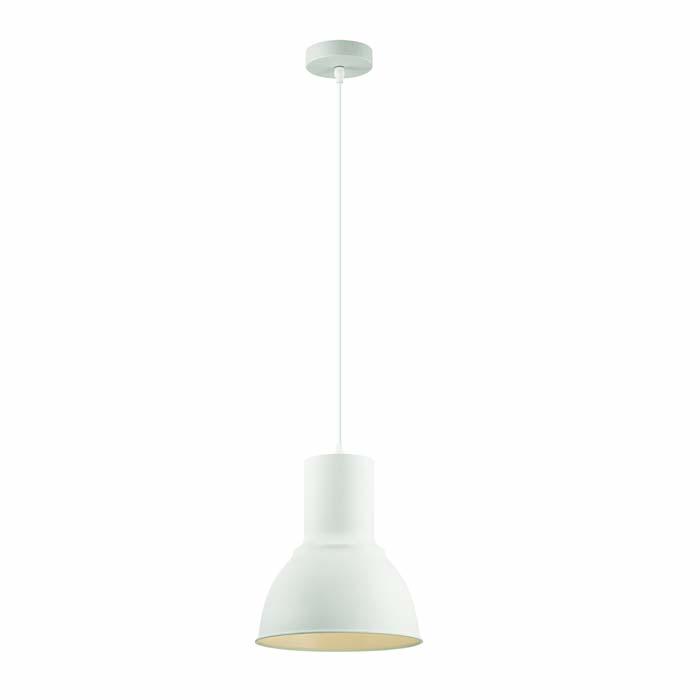 1Светильник подвесной в стиле LOFT 3374/1 Odeon Light