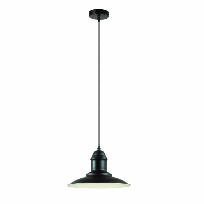 1Светильник подвесной в стиле LOFT 3375/1 Odeon Light