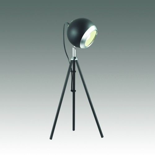 3383/1T Настольная лампа Odeon Light