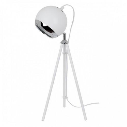 3384/1T Настольная лампа Odeon Light