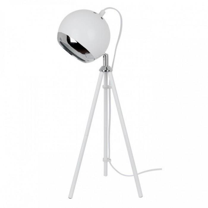1Настольная лампа 3384/1T Odeon Light