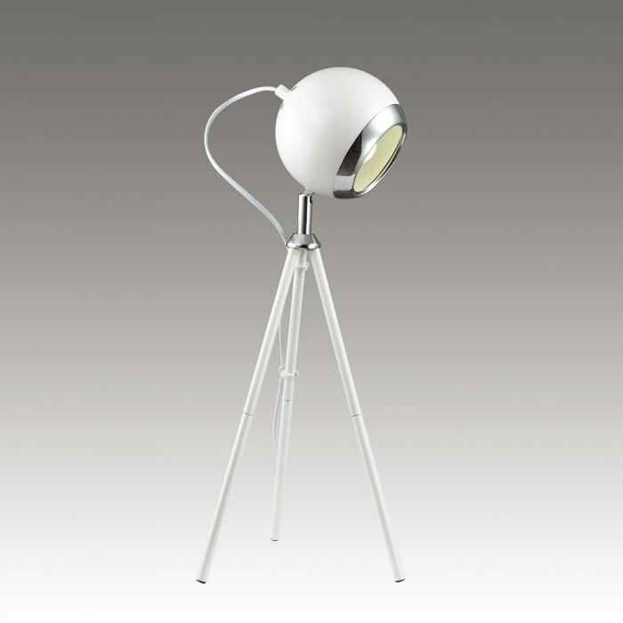 2 3384/1T Настольная лампа Odeon Light
