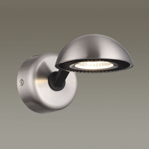 3535/1CL Светильние спот Odeon Light