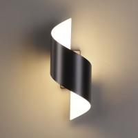 3542/5WL Настенный светильник Odeon Light