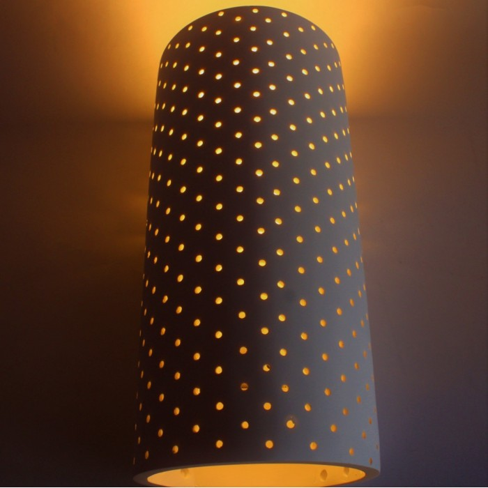 2Светильник 3546/1W Odeon Light