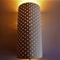 3546/1W Светильник настенно-потолочный Odeon Light