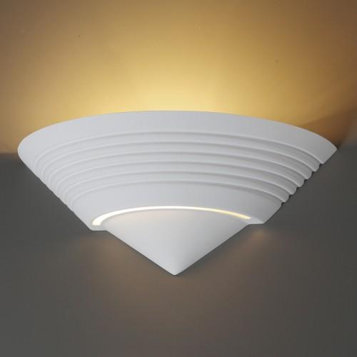3547/1W Светильник настенно-потолочный Odeon Light