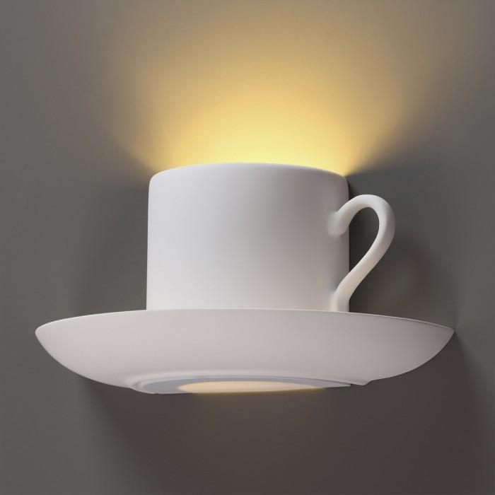 1Светильник 3548/1W Odeon Light
