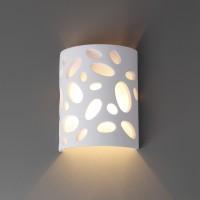 3549/1W Светильник настенно-потолочный Odeon Light