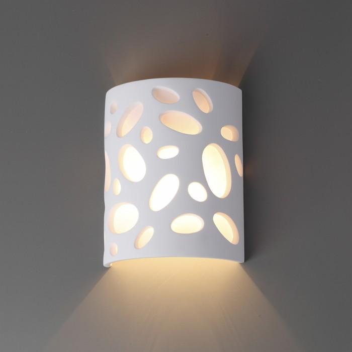 1Светильник 3549/1W Odeon Light