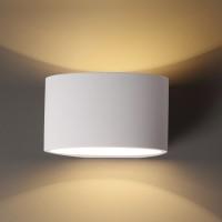 3550/1W Светильник настенно-потолочный Odeon Light