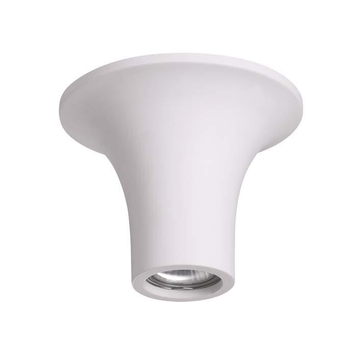 1Потолочный светильник 3552/1C Odeon Light