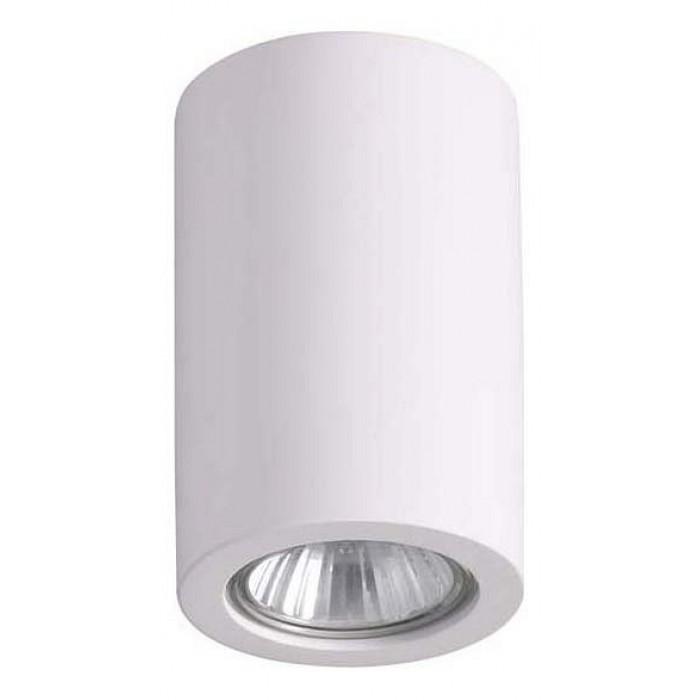 2Потолочный светильник 3553/1C Odeon Light