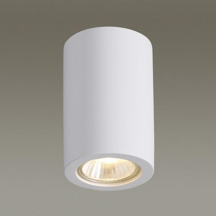 1Потолочный светильник 3553/1C Odeon Light