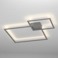 3558/30CL Светильник настенно-потолочный Odeon Light